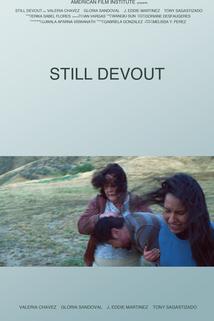 Still Devout