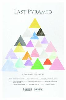 Last Pyramid