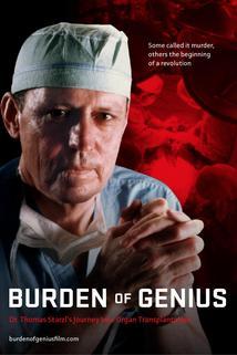Burden of Genius ()