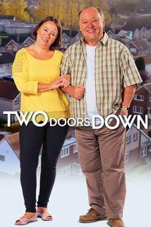 Two Doors Down  - Two Doors Down
