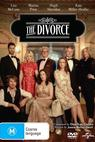 The Divorce (2015)