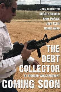 The Debt Collector ()