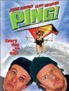 Ping!  - Ping!