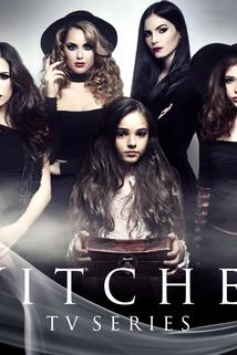 Witches ()