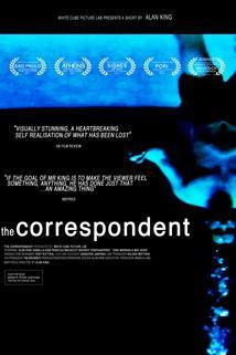 The Correspondent