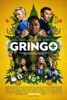 Gringo: Zelená Pilule (2018)
