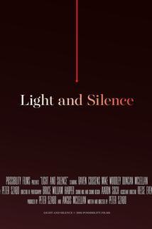 Light and Silence