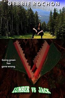 Lumber vs. Jack