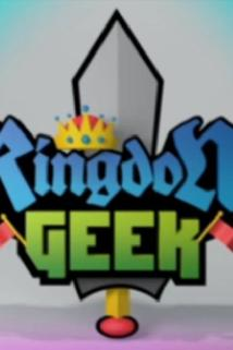 Kingdom Geek