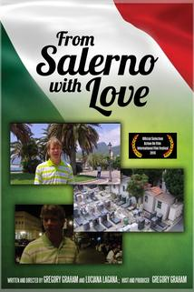 From Salerno with Love