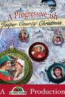 A Progressive-ish Jasper County Christmas