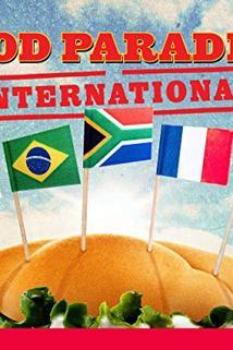 Food Paradise: International