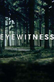 Eyewitness  - Eyewitness