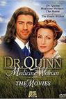 Doktorka Quinnová: Srdce na dlani (2001)