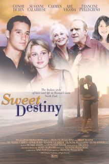 Sweet Destiny  - Sweet Destiny