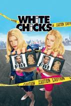 Plakát k filmu: Někdo to rád blond