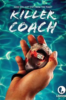 Killer Coach  - Killer Coach