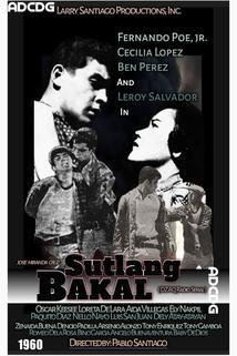 Sutlang Bakal