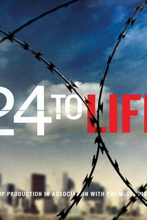 24 to Life