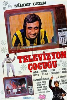 Televizyon Çocugu