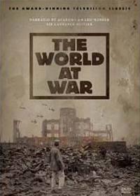 Svět ve válce