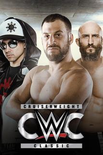 Cruiserweight Classic: CWC