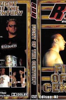ROH Fight of the Century