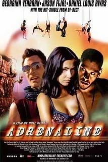 Adrenalin  - Adrenaline