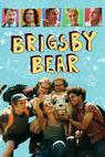 Plakát k filmu: Medvěd Brigsby