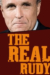 The Real Rudy Giuliani