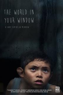 The World in Your Window  - The World in Your Window