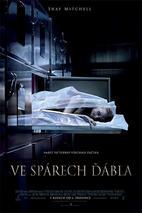 Plakát k filmu: Ve spárech ďábla