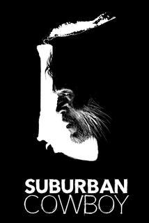 Suburban Cowboy  - Suburban Cowboy