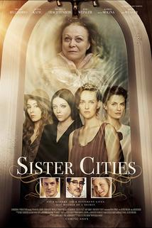 Sister Cities  - Sister Cities