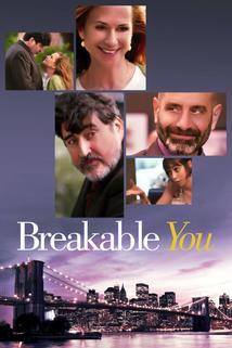 Breakable You  - Breakable You