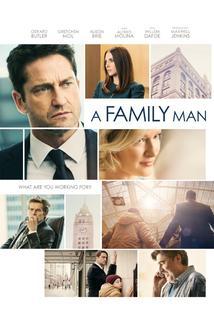 Family Man, A  - A Family Man