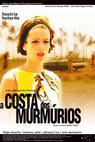 Ševelící pobřeží (2004)