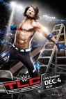 WWE TLC: Tables, Ladders & Chairs