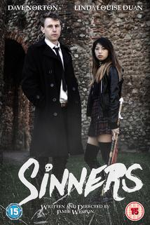 Sinners ()