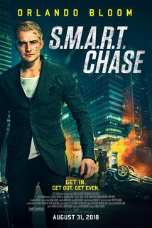 Smart Chase: Fire & Earth