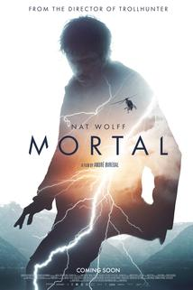 Mortal ()