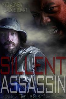 Sillent Assassin: The L Is Silent  - Sillent Assassin: The L Is Silent