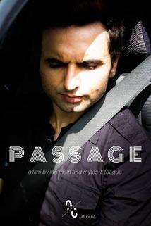 Passage ()