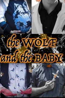 The Wolf and the Baby