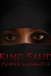 King Saud