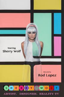 The Sherry Wolf Show