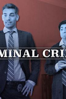 Criminal Crimes