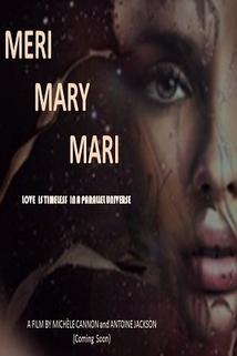 Meri Mary Mari ()