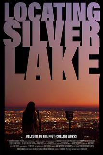 Locating Silver Lake  - Locating Silver Lake