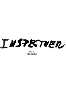 INSPECTUER